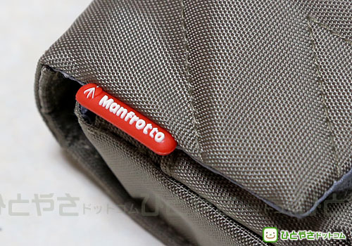 manfrotto ロゴ